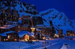 Avoriaz Accommodation 2018/2019